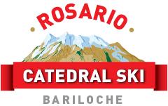 Complejo Rosario Catedral Ski • San Carlos de Barilo.